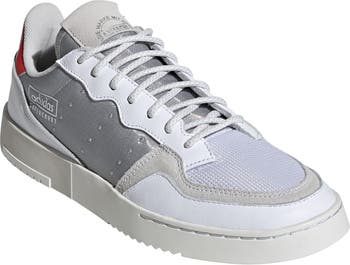 Supercourt Sneaker Adidas