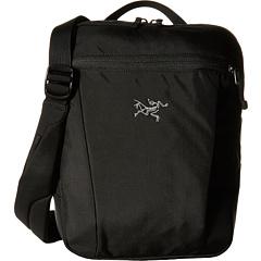 Slingblade 4 сумка через плечо Arc'teryx