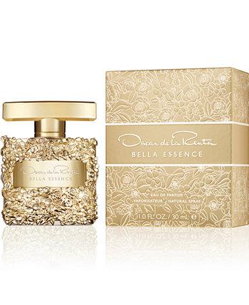 Bella Essence Eau de Parfum Spray, 1 унция. Oscar de la Renta