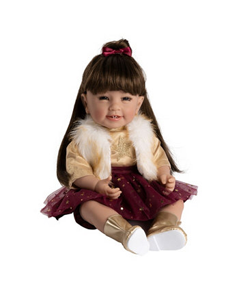 Кукла для малышей Звездная ночь Adora