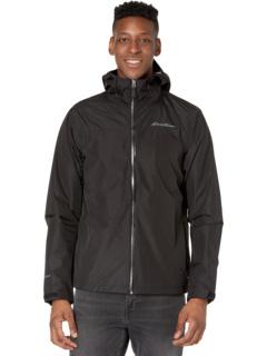Куртка Rippac Pro Rain Eddie Bauer