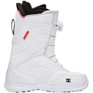 Ботинки для сноуборда DC Search Boa DC
