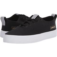 Брома Adidas Originals