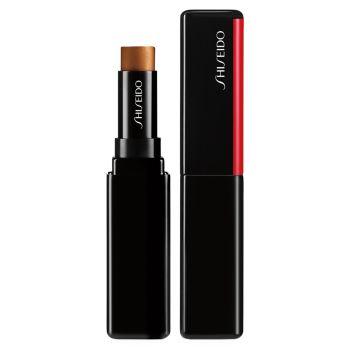 Гель-консилер Synchro Skin Correcting Gel Stick Concealer Shiseido