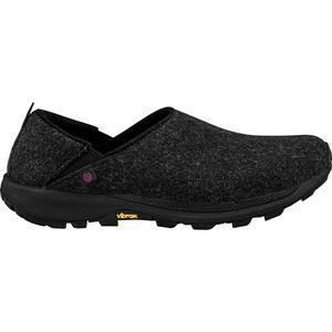 Rekovr 2 Восстановительная обувь Topo Athletic