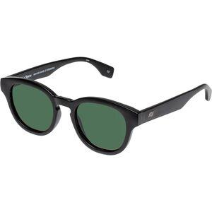 Солнцезащитные очки Le Specs Grass Band Le Specs
