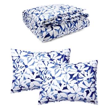 Alix Floral Duvet Set  /Queen Ralph Lauren