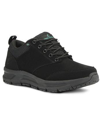 Emeril Lagasse женские четверть нескользкие кроссовки Emeril Lagasse Footwear
