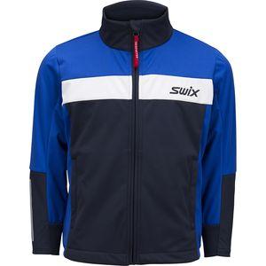 Куртка Swix Steady Swix