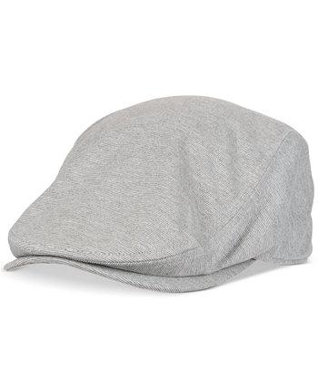 Мужская эластичная шляпа Ivy Levi's®