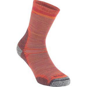 Ультралегкие носки Bridgedale из шерсти мериноса Performance Bridgedale