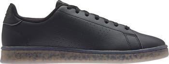 Advantage Sneaker Adidas