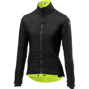 Куртка Castelli Elemento Lite Castelli