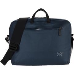Granville Briefcase Arc'teryx