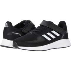 Runfalcon 2.0 (Маленький ребенок) Adidas Kids