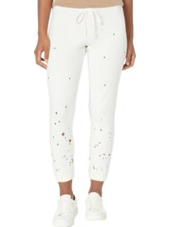 Свободные брюки для отдыха из флиса Chaser