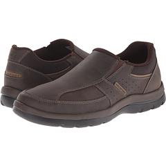 Get Your Kicks Slip-On Rockport