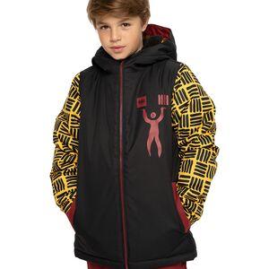 686 Утепленная куртка Forest 686