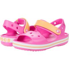 Crocband Sandal (Малыш / Малыш) Crocs Kids