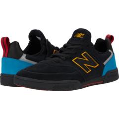 288 Спорт New Balance Numeric
