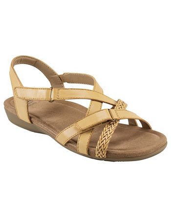 Женские сандалии с заклепками Origins Earth