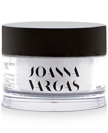 Отшелушивающая маска, 1,7 унции. Joanna Vargas