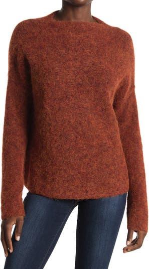 Вязаный свитер Sienna LINE