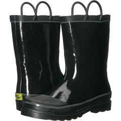Firechief 2 Rainboot (Малыш / Маленький ребенок / Большой ребенок) Western Chief Kids