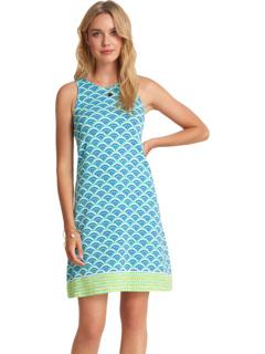 Платье Bella - Солнечные лучи Hatley