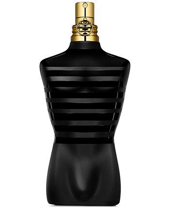 Мужской спрей Le Male Le Parfum Eau de Parfum, 2,5 унции. Впервые в Macy's! Jean Paul Gaultier