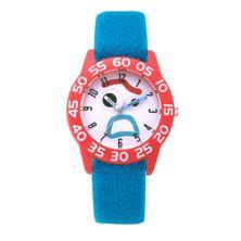 Детские часы для учителей Disney / Pixar Toy Story 4 Forky Kids 'Time Licensed Character