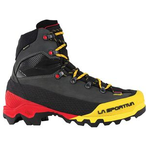 La Sportiva Aequilibrium LT GTX Mountaineering Boot La Sportiva