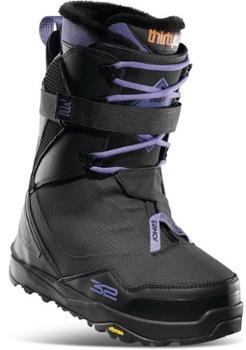 Ботинки для сноуборда TM-2 Jones - женские - 2020/2021 Thirtytwo