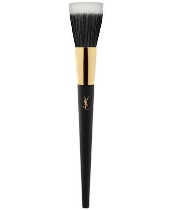 Кисть для полировки Yves Saint Laurent
