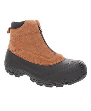 Мужские зимние ботинки Holborn London Fog