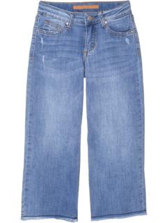 Эмма Кроп на обочине дороги (Маленькие дети / Большие дети) Joe's Jeans Kids