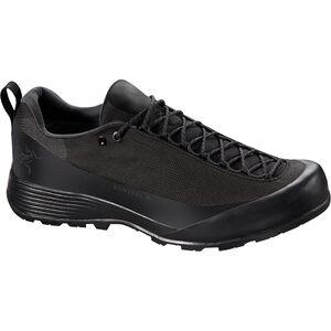 Обувь приближения Arc'teryx Konseal FL 2 Arc'teryx