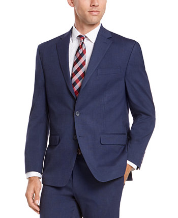 Мужские пиджаки классического кроя IZOD