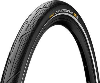 Contact Urban Road Tire - 700 x 40 mm Continental