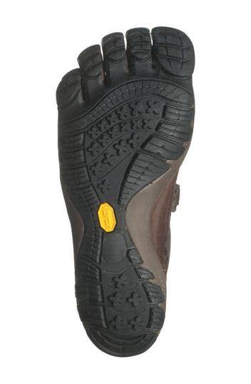 Походная обувь Fivefingers Vibram