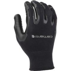 A703 Pro Palm Glove Carhartt