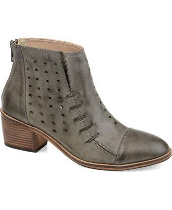 Женские ботинки Ulima Journee Signature