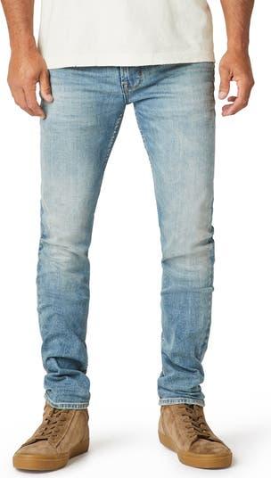 Ace Skinny Jeans Hudson