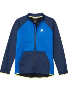 Атмосферостойкая спортивная куртка Crown (для маленьких и больших детей) Burton Kids