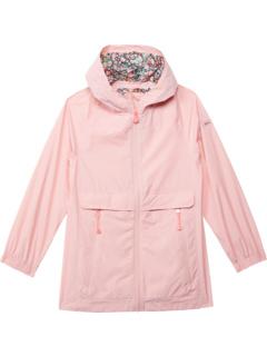 Куртка Kinnaird (для малышей / маленьких детей / детей старшего возраста) Joules Kids