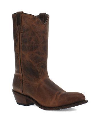 Мужские ботинки Williamsburg Dingo