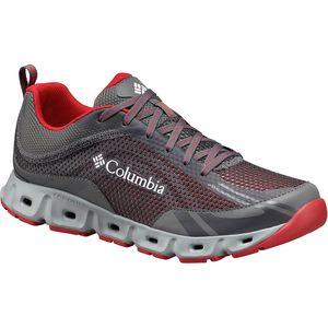 Ботинки для воды Columbia Drainmaker IV Columbia