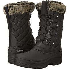 Августа Tundra Boots