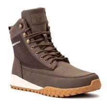 Мужские кроссовки Reserved Footwear Clint Reserved Footwear
