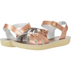 Променад (большой ребенок / взрослый) Salt Water Sandal by Hoy Shoes